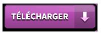 telecharger culture