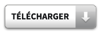 telecharger extranet